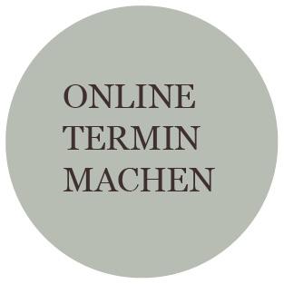 OnlineTerminMachen_stip